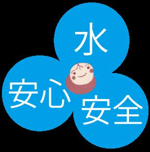 商品紹介のイメージ