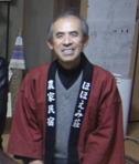 satoukenichi